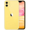 Apple iPhone 11 tarvikkeet