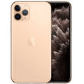 Apple iPhone 11 Pro tarvikkeet